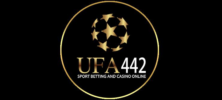 logo ufa 442