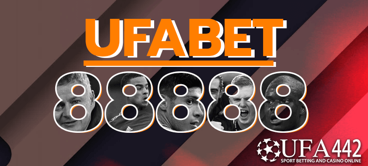 UFABET 88888firstpic